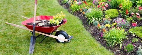 manutenzione giardini manutenzione giardini e non abito verde