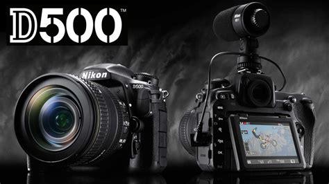 nikon d500 preview a 7d ii killer