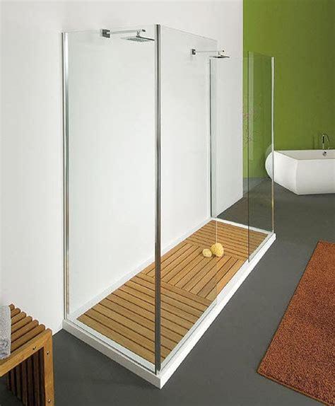 piatti doccia materiali come arredare casa piatti doccia come scegliere il