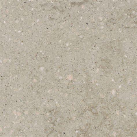 Corian Sagebrush corian 2 in solid surface countertop sle in sagebrush c930 15202ah the home depot