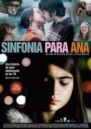 ferdinand filmaffinity cartelera argentina filmaffinity