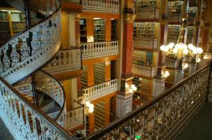 Libraries In Here Are 22 Of The Most Beautiful Libraries In The World