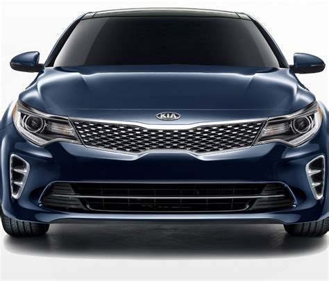 gateway kia kia optima for sale new jersey gateway kia denville nj