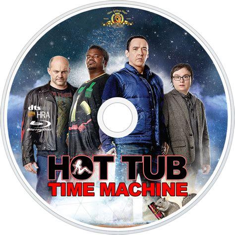 time machine bathtub hot tub time machine movie fanart fanart tv