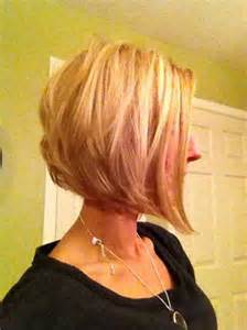 layered inverted bob hairstyles 25 best layered bob pictures bob hairstyles 2017 short hairstyles for women