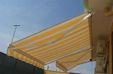 tendaggi paradiso tende da sole rivenditore autorizzato tempotest tenda