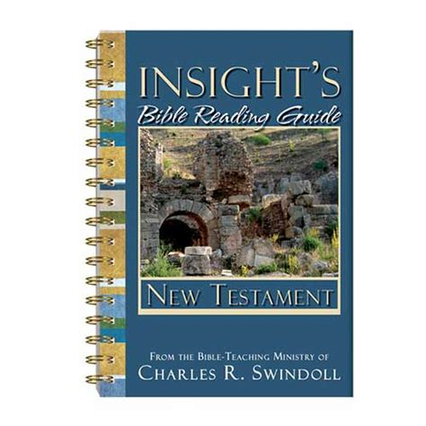 insights on philippians colossians philemon swindoll s living insights new testament commentary books insights on the bible an overview of the books of the