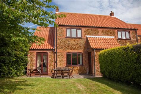 Hunstanton Cottages by Hunstanton Self Catering Accommodation Apartments Cottages
