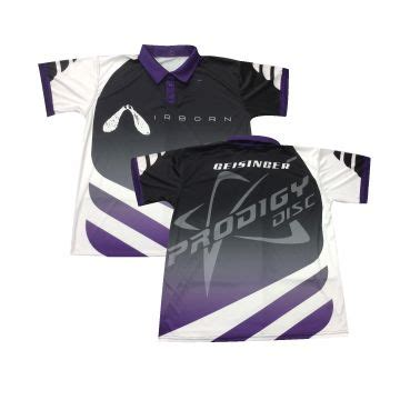 Polo Shirt Disc Tarrasmlxl Merah 1000 images about custom sublimated polo shirts on polos sleeves and gems
