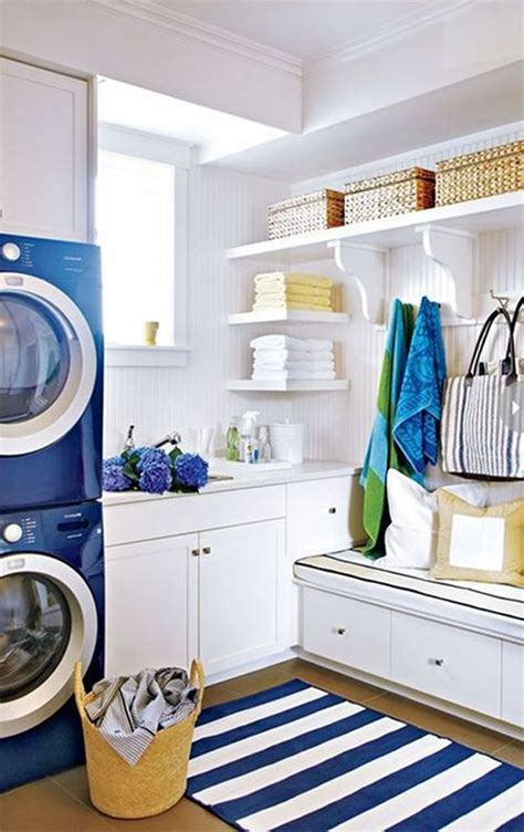 10 collection of laundry room ideas home design and interior