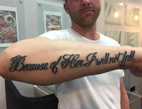 oriana tattoo best tattoo shop in miami beach 68 best oriana tattoo studio images on pinterest tattoo