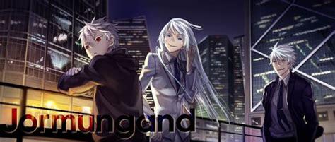 animesave web id jormungand bd subtitle indonesia animesave