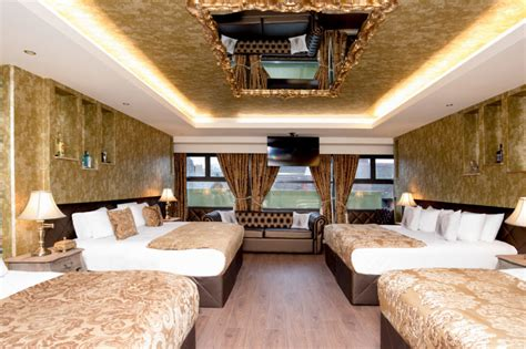 living out of a hotel room the top 10 signature living hotel rooms