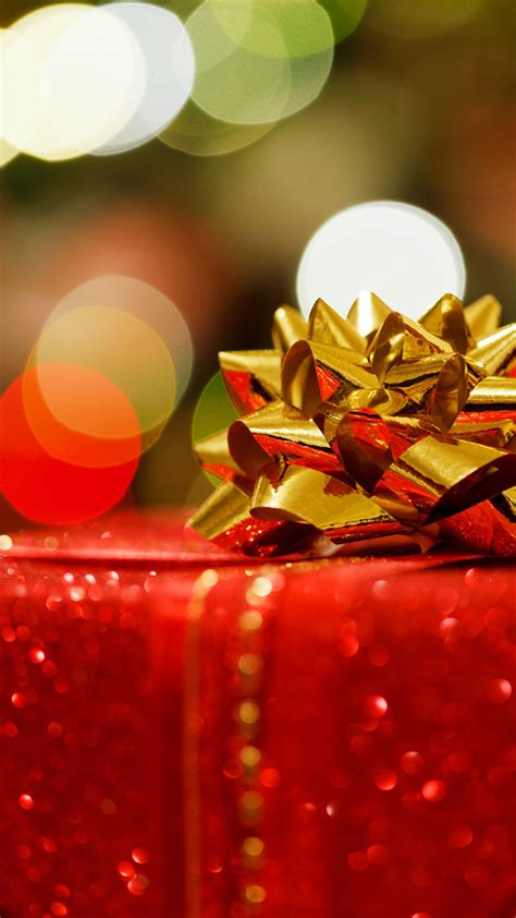 htc holiday themes wallpapers hd theme group 83