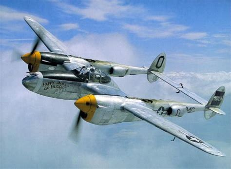 p51 d mustang page 7