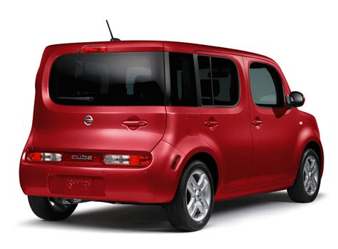 cube cars 2011 nissan cube 1 8 s krom edition nissan colors