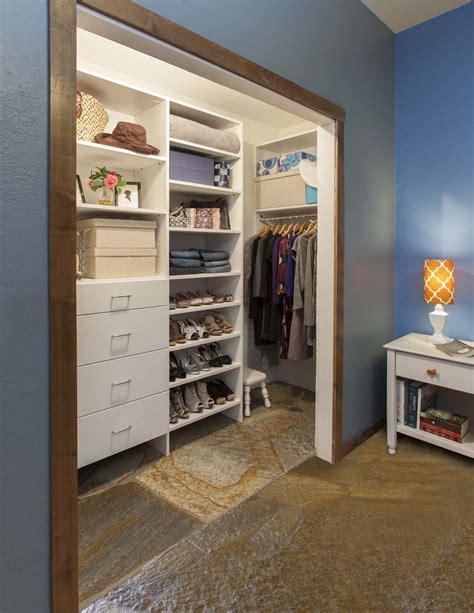 closet doors sacramento closet organizers sacramento custom closets and garage
