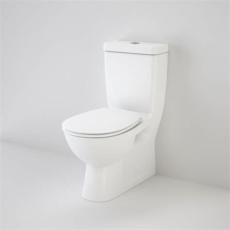 caroma bathroom products caroma stirling wall faced toilet suite photo tuck