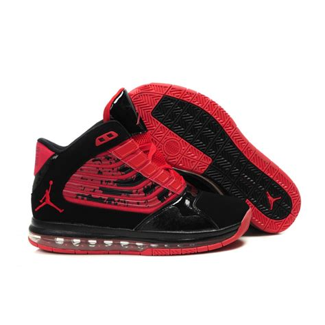 shoes for on sale fly 23 air sole mid black shoes for
