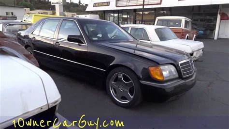 cheap muscle cars moving sale classic car lot walkaround liquidation for