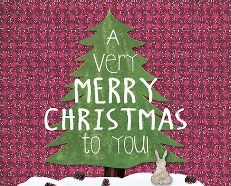 christmas cheer    social  ecards greeting cards