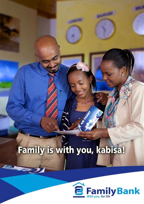 family bank chama account review family bank chama account