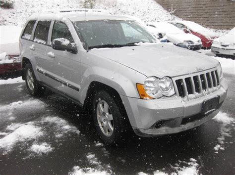 old car manuals online 2009 jeep grand cherokee transmission control 2009 jeep grand cherokee chassis manual service manual 2009 jeep grand cherokee manual backup