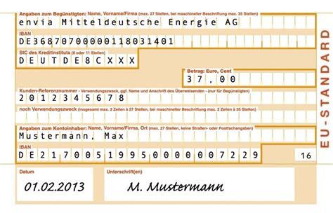 bic deutsche bank düsseldorf enviam
