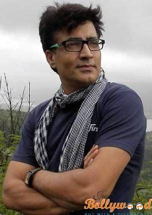 Narendra jha marriage vows