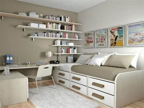creative ideas for bedrooms small bedroom storage diy bedroom storage ideas for small