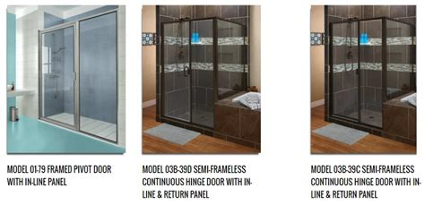 Shower Door Repair Houston Shower Doors Of Houston Shower Doors Of Houston 100 Frameless Shower Doors Houston Frameless