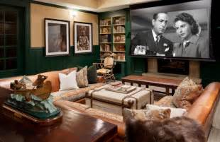 easy ways to build a kick ass home theater movie season home movie theater decor atractive home theater rooms