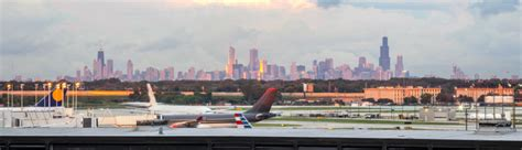 car rental chicago ohare airport ord book