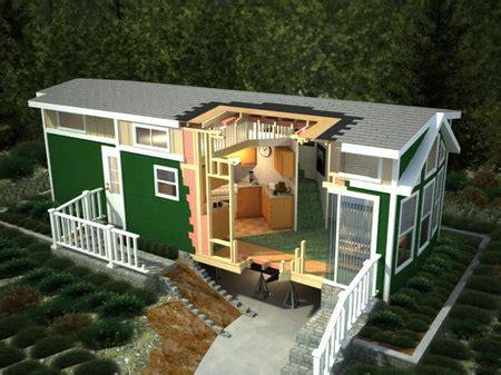 off grid solar cavco park model cavco to display new off grid solar powered park model