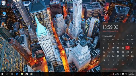 microsoft themes new york new york city theme for windows 8 and windows 10 windows