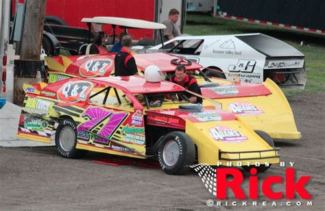 dustin racing 17 best images about dirt racing on models