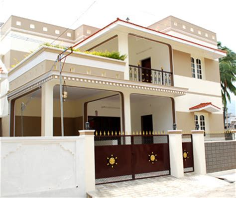 home design ideas chennai individual house for sale individual house service