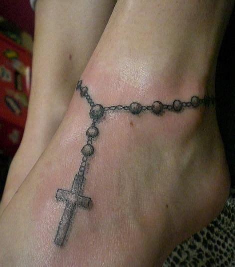 rosary henna tattoo 3d wing tattos tattoos so 187 3d rosary bracelet on