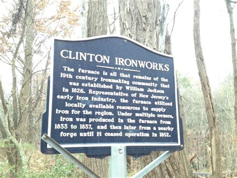 clinton house nj creepy cursed and curvy new jersey s clinton road is