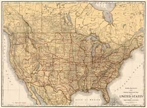 rand mcnally united states map itna0038 a jpg