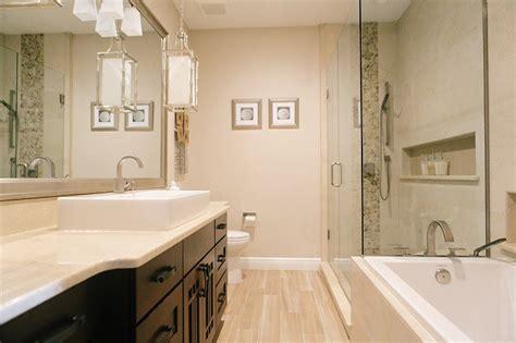 bathroom innovations you just might need kbf design gallery design blog kbf design gallery orlando