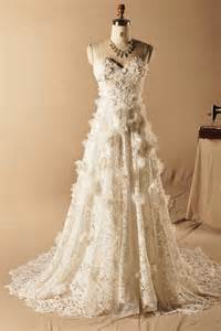 wedding dress wedding dresses i being a
