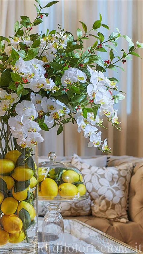 edg fiori orchidea phalaenopsis fiori e piante artificiali