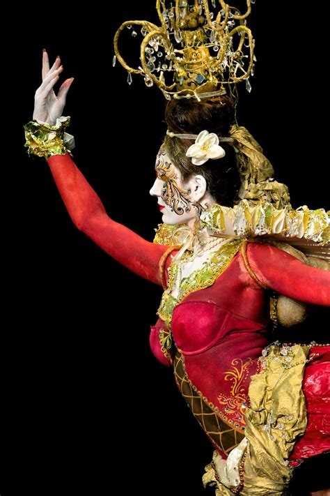 swiss painting festival lugano il bodypainting si fa sempre pi 249 spettacolare www stile it