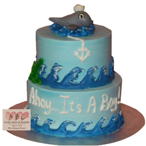 boy themed baby shower cakes 1159 themed baby boy baby shower cake abc cake