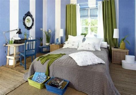 Bedroom Colors Energy Keep Fresh And Positive Energy At Home Feng Shui Window