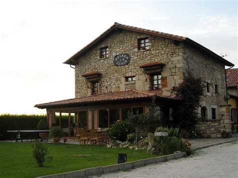 casas en cantabria casas rurales de cantabria