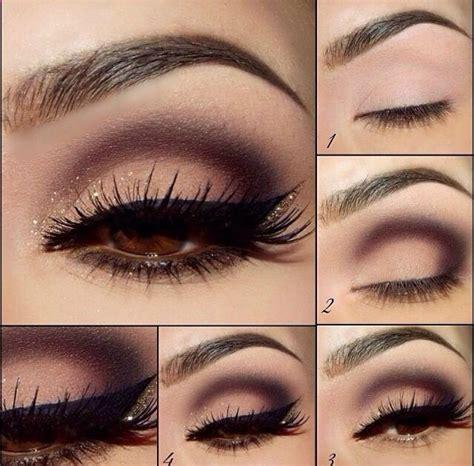 Eye Glitter Gel Fresh Green Lt Pro 25 best ideas about makeup step by step on