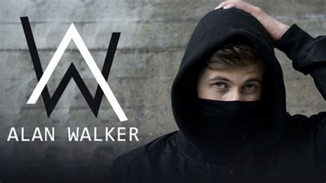 alan walker qui chante alan walker 233 coutez son single 171 tired 187 en featuring avec