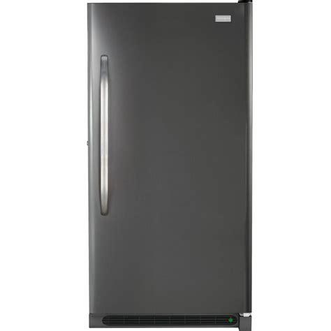 frigidaire 20 5 cu ft free upright freezer in